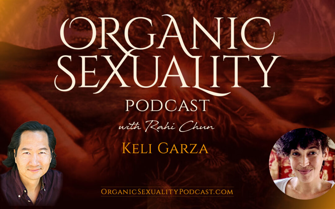 How Vaginal Steaming Restores the Organic Flow of Reproductive Cycles, Periods, and Organs