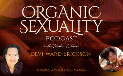 How The Tibetan Five Elements Tantric Practices Metabolize Energy For Sexual Pleasure.