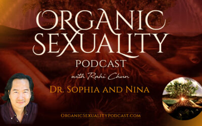 How to Restore Genital Sensations & Pleasure from Numbness & Pain Due to Medical Violations