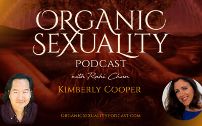 How to Restore Empowering Associations with Sexual Pleasure and Release Unhealthy Wiring